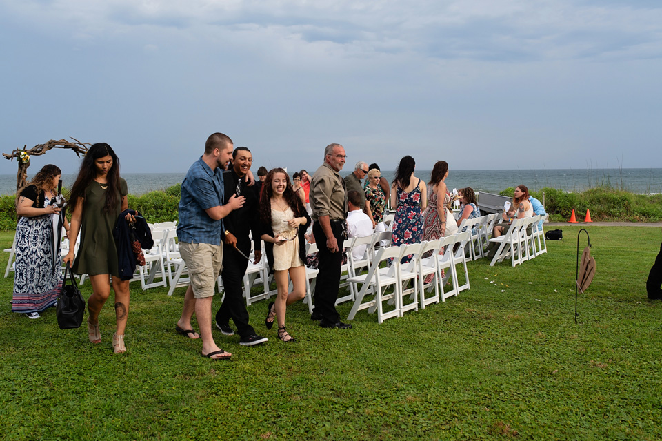 Ceremony (286).jpg