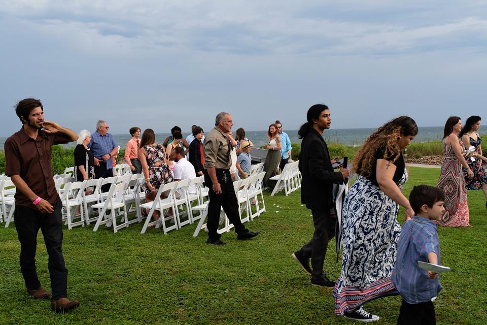 Ceremony (288).jpg