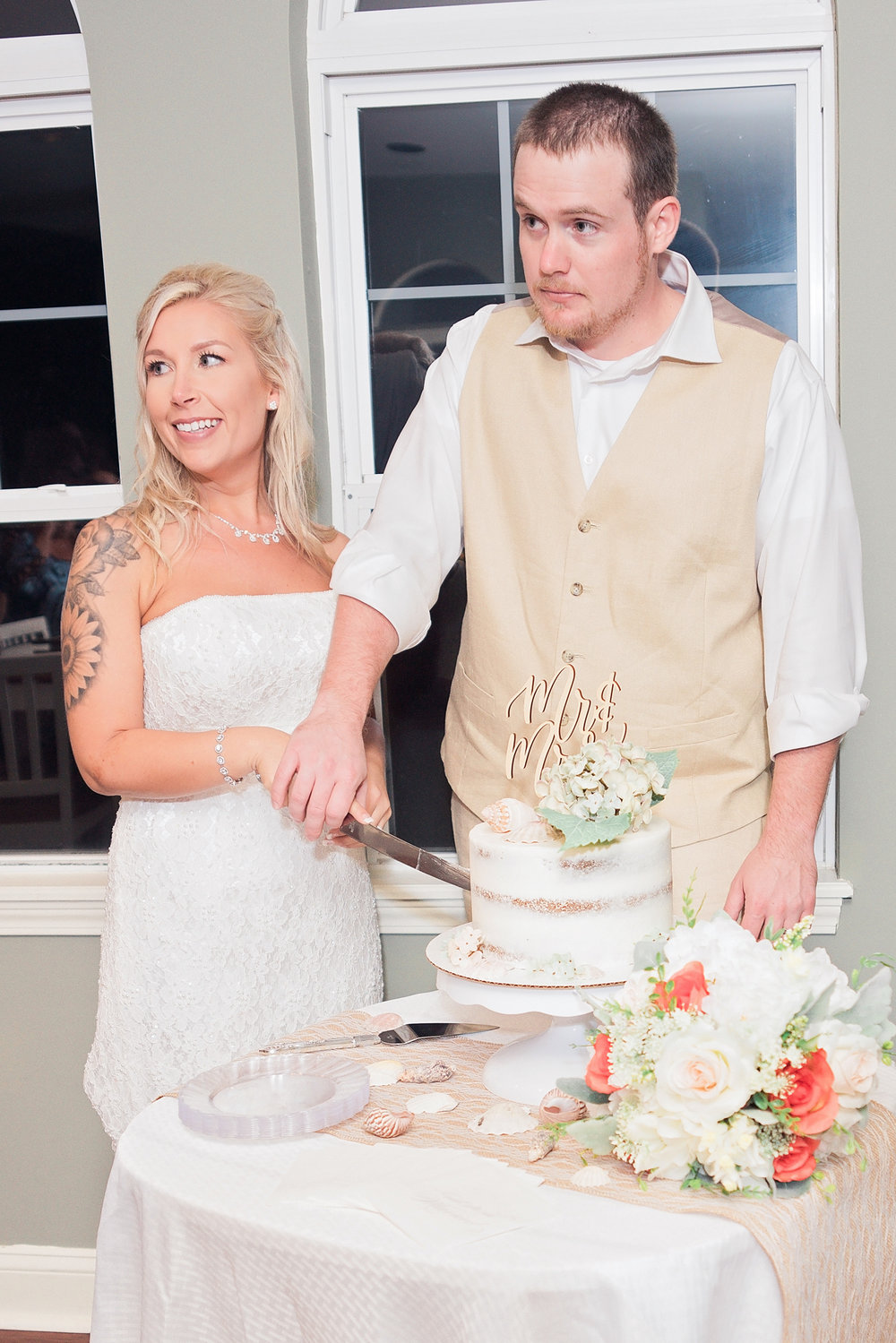 Cake_and_party (10).jpg