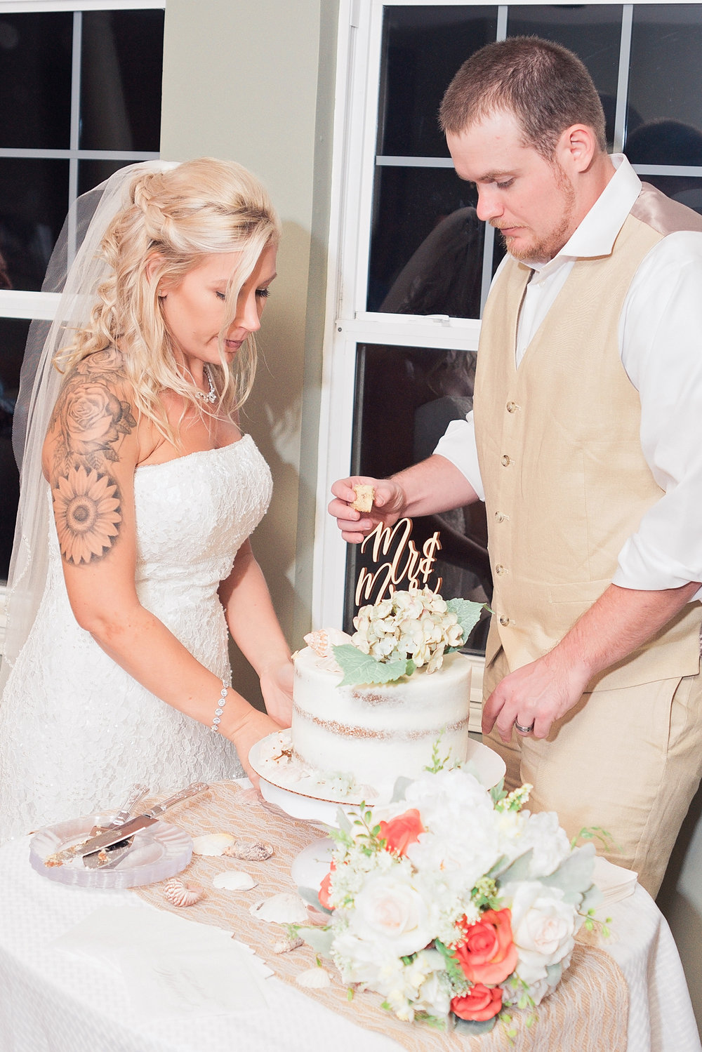 Cake_and_party (13).jpg