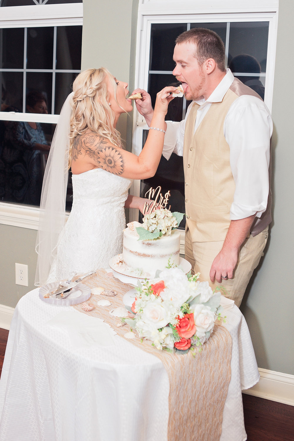 Cake_and_party (15).jpg