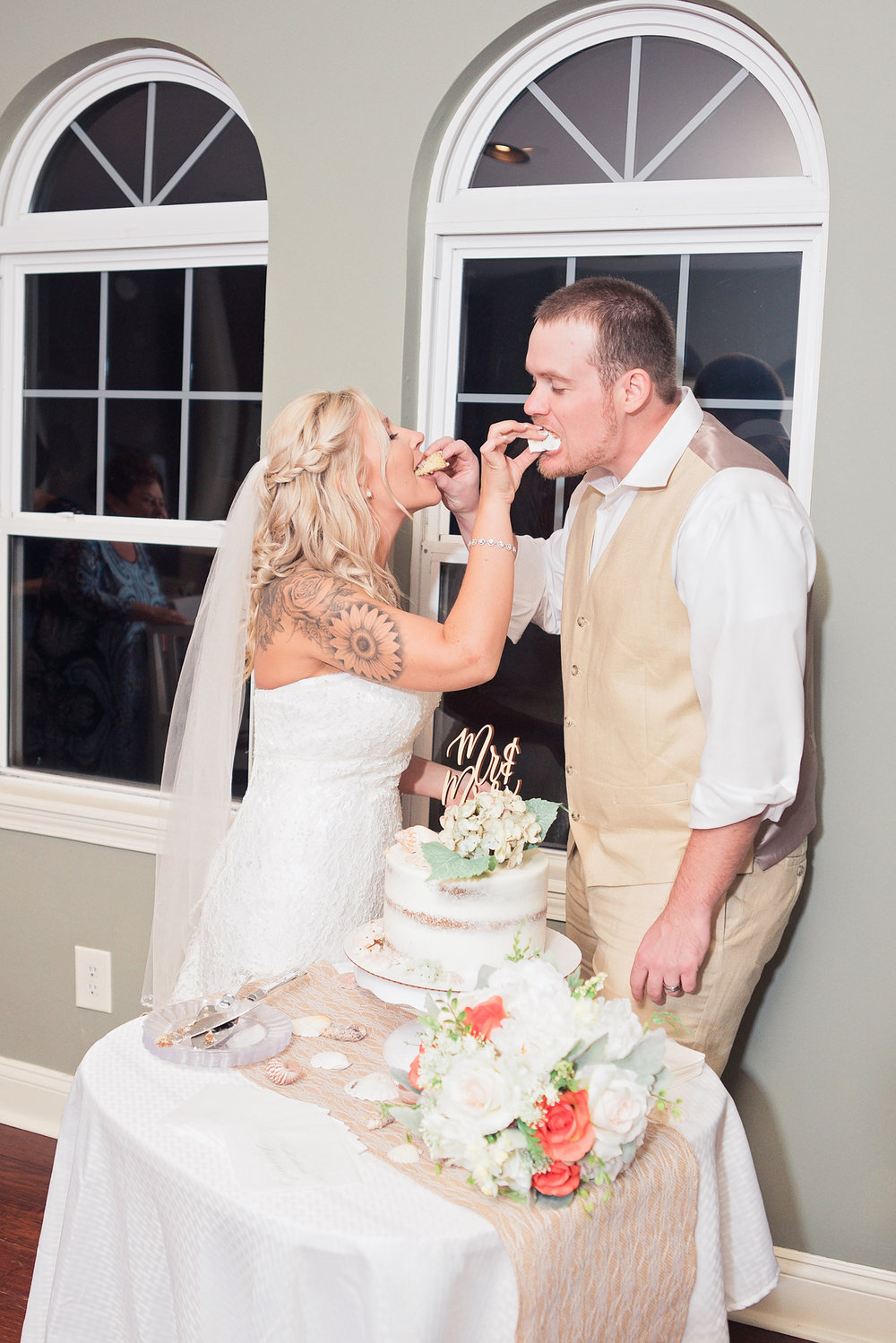 Cake_and_party (16).jpg