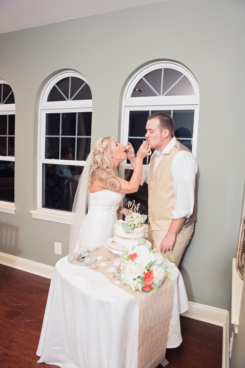 Cake_and_party (17).jpg