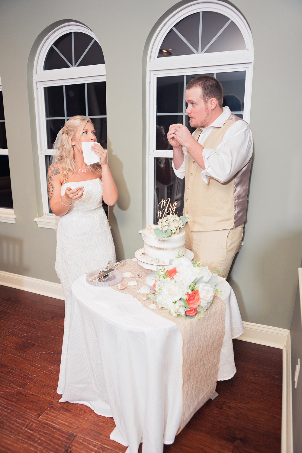 Cake_and_party (19).jpg