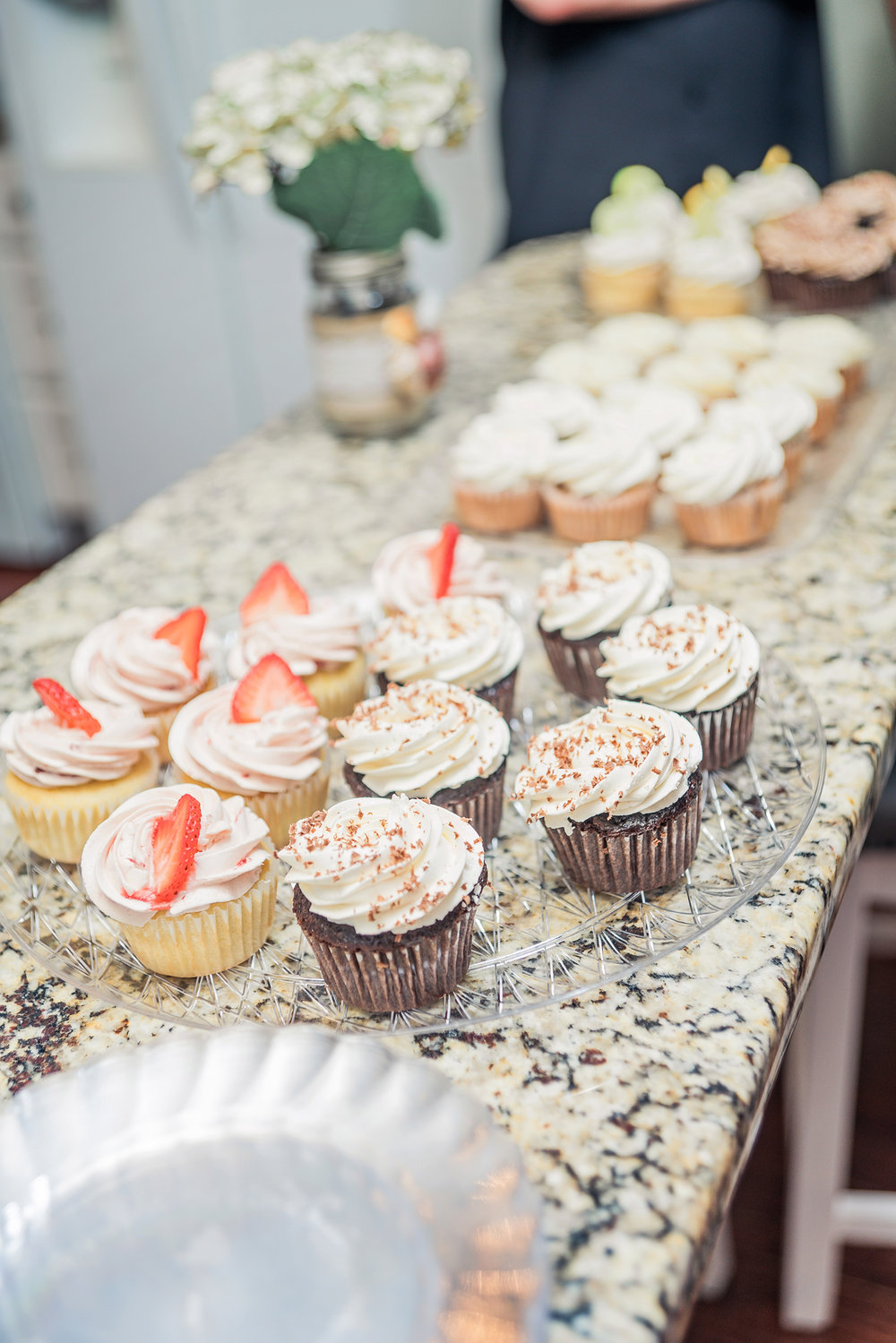 Cake_and_party (21).jpg