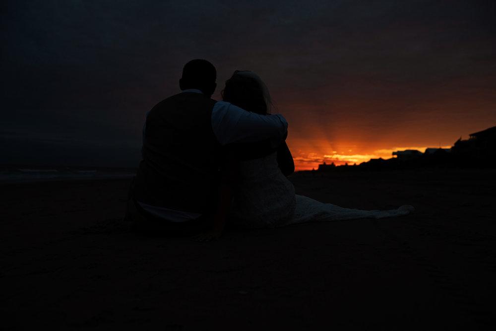 Couple (24).jpg