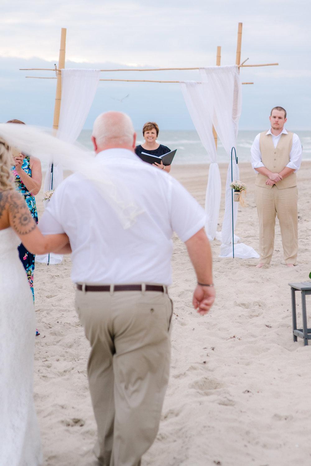 ceremony (53).jpg