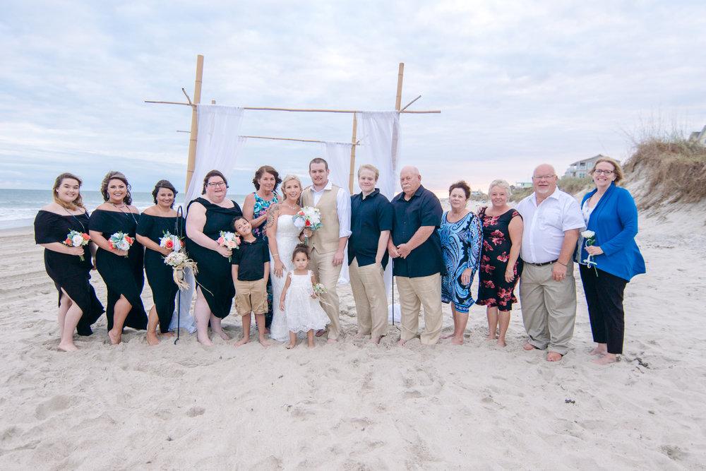 Bridal Party (10).jpg