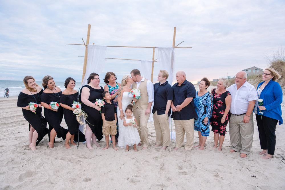 Bridal Party (1).jpg