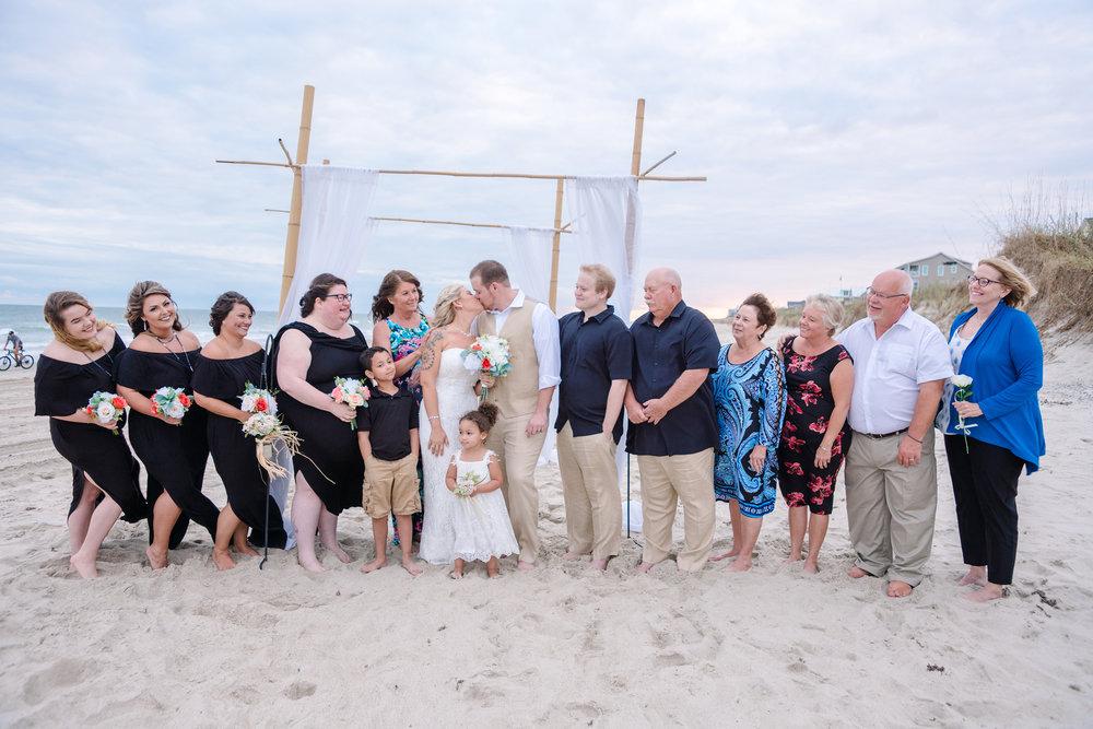 Bridal Party (2).jpg
