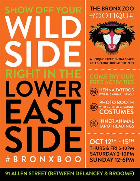 Bootique_Flyer_Final-01 opt copy.jpg