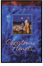 ChristmasHeart-150px