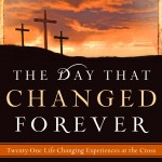 The Day That Changed Forever cover compressed