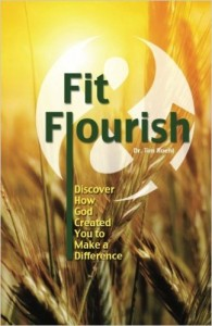 fit-and-flourish-front-cover