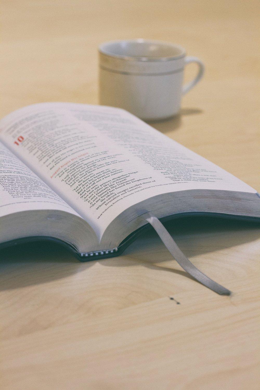 Christian-leadership-equipping-effectiveness-coaching.jpg