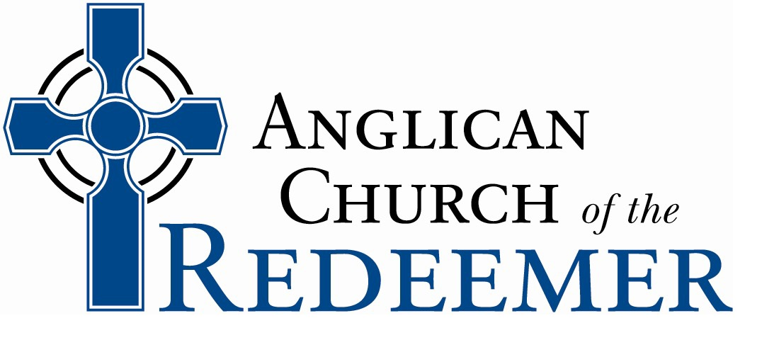Anglican Church of the Redeemer