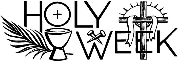Holy-Week-Symbols-Clipart.jpg