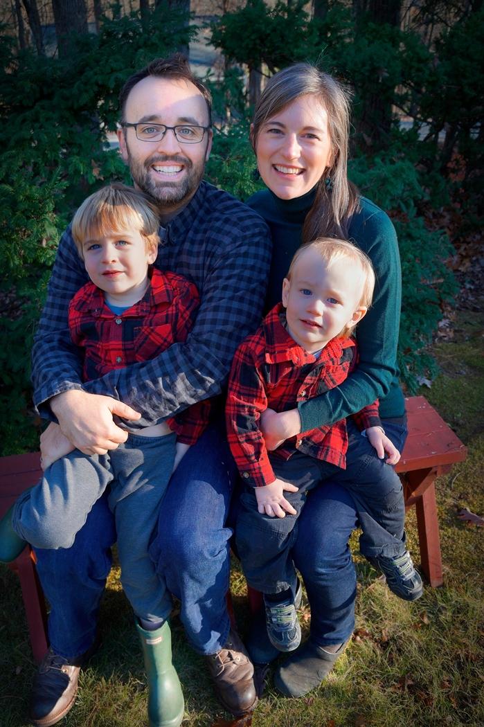 ACOTR Hanner Family 2018-06-30.jpg