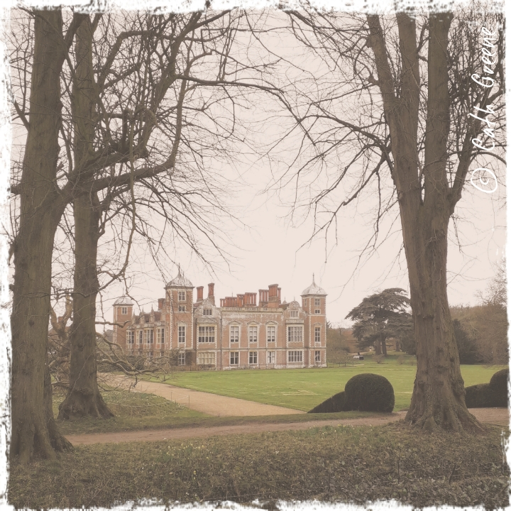 Blickling Hall Estate.jpg