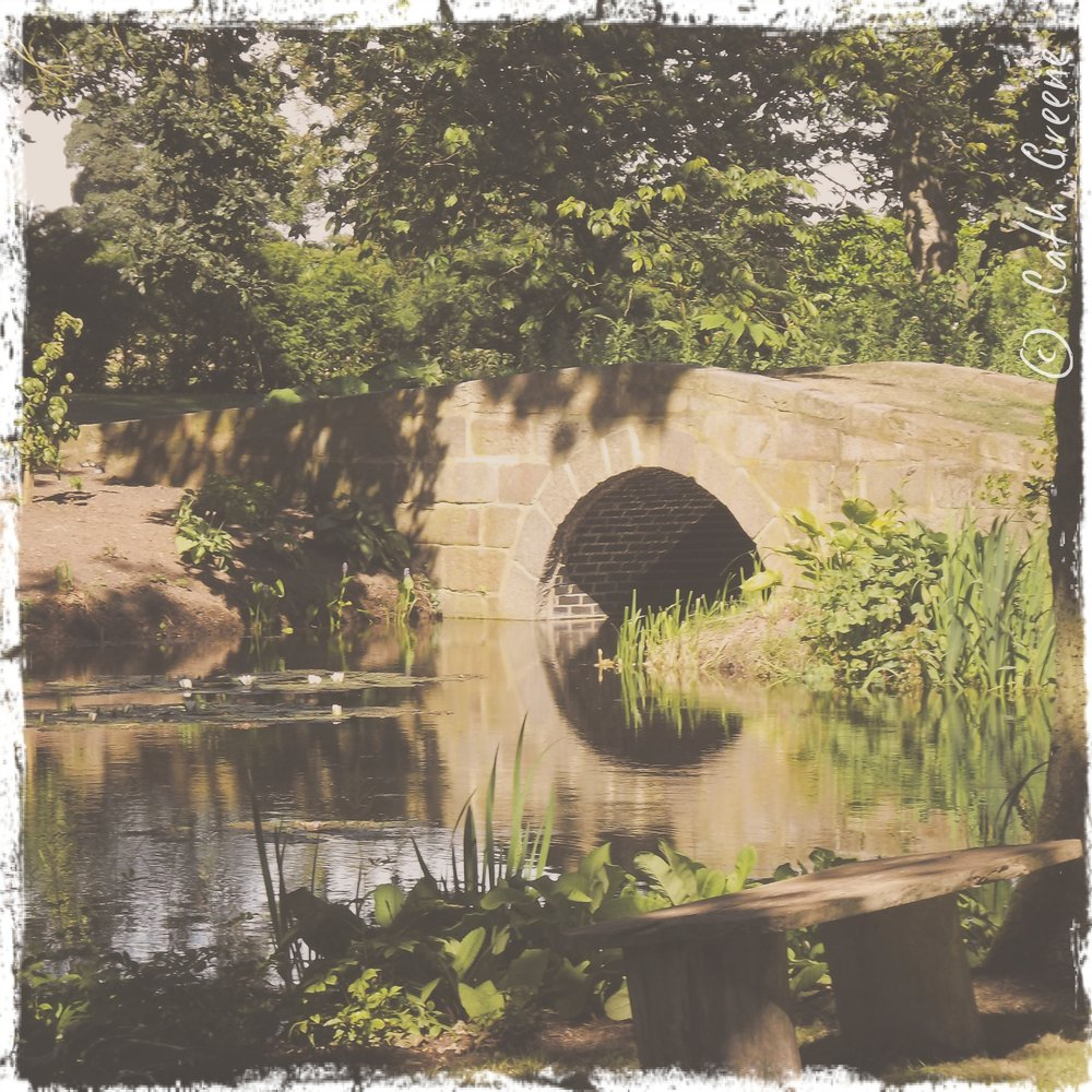 Cath Greene Oxnead Hall Bridge.jpg