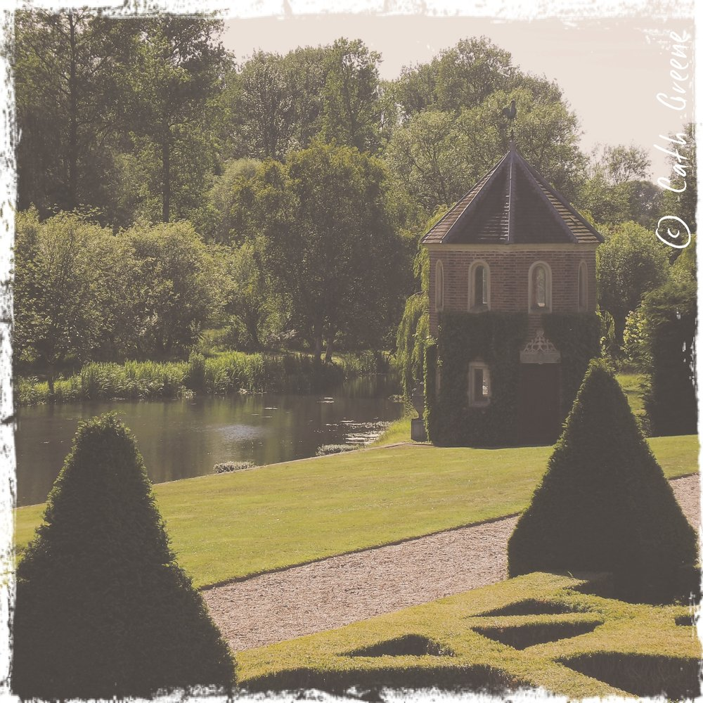 Cath Greene Oxnead Hall Gardens.jpg