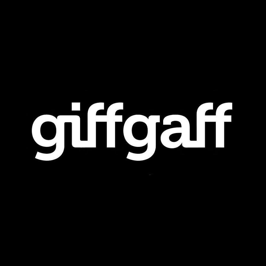 Giffgaff.jpg