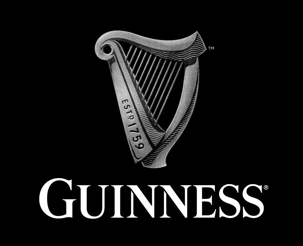 Guinness Black.jpg