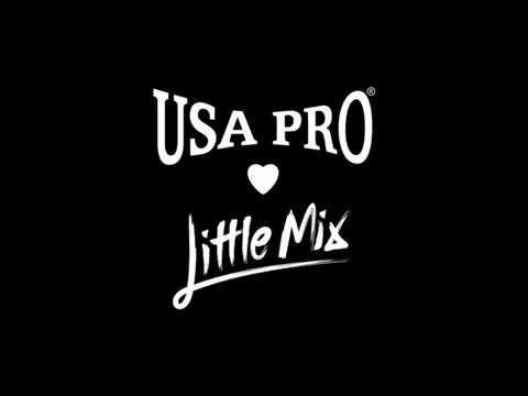 USA PRO Lil Mix.jpg