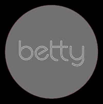 betty 3.jpg