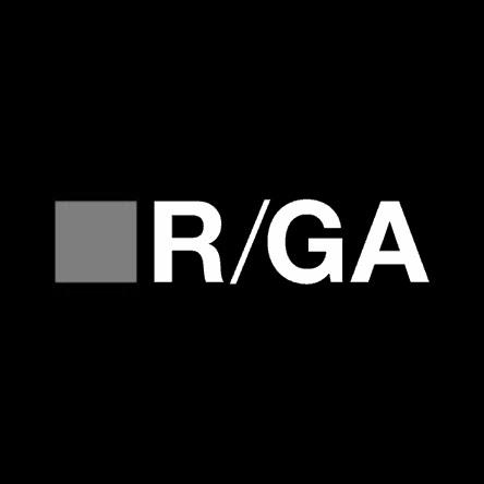 rga bw.jpg