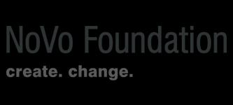 Novo-logo-small bw.jpg