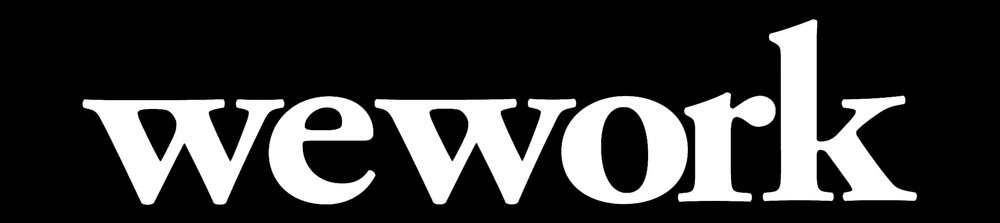 WeWork-Logo_copy black black.jpg