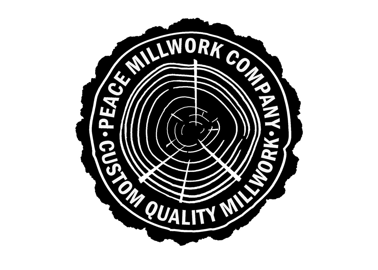 PEACE MILLWORK CO INC