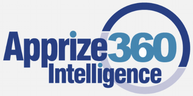 Apprize360 | The Competitive Intelligence Experts