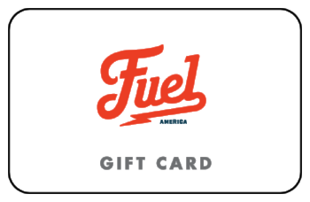 Fuel-Gift-Card.png