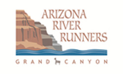 arizona river runneers.jpg