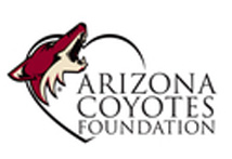 coyotes foundation.jpg