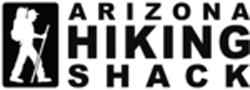 Hiking Shack logo.png