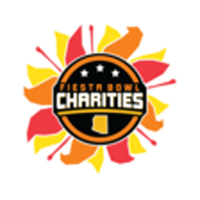 fiesta bowl charities.png