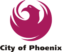 city of Phoenix logo.png