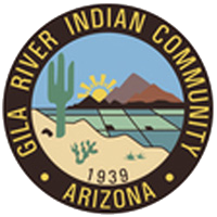 gila river.png
