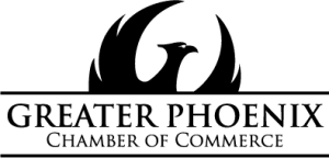 Greater Phoenix Chamber Logo.png