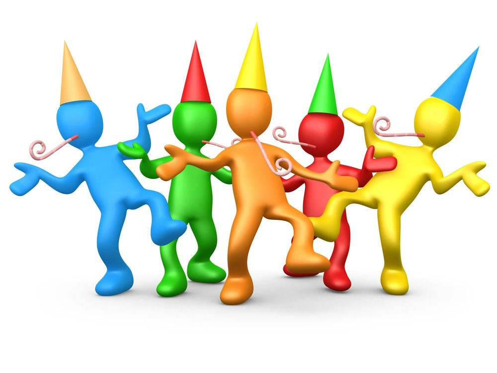 Celebration-party-time-clip-art-free-clipart-images.jpeg