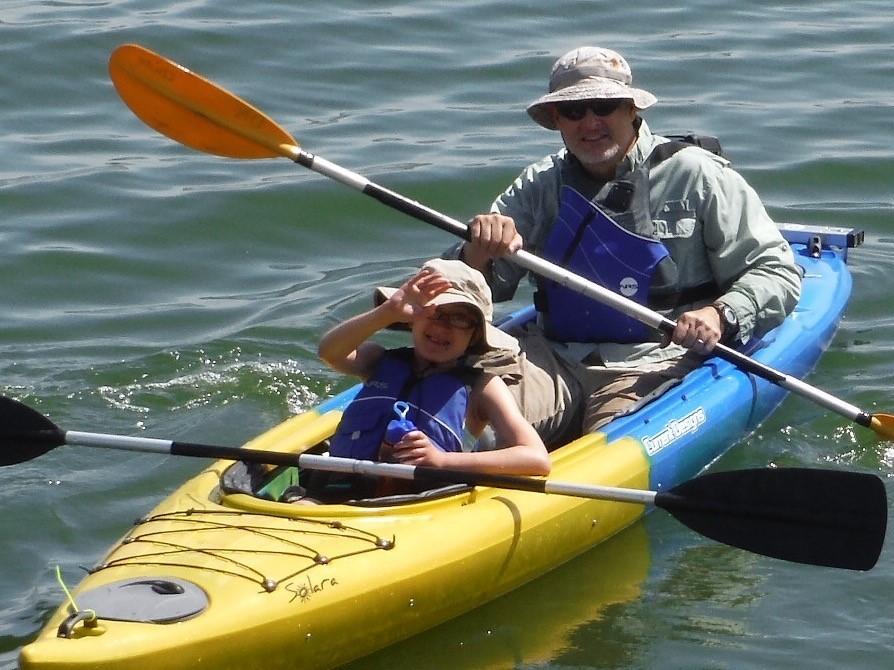 HD Kayak pic .jpg