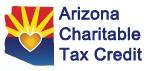 az tax credit.jpg