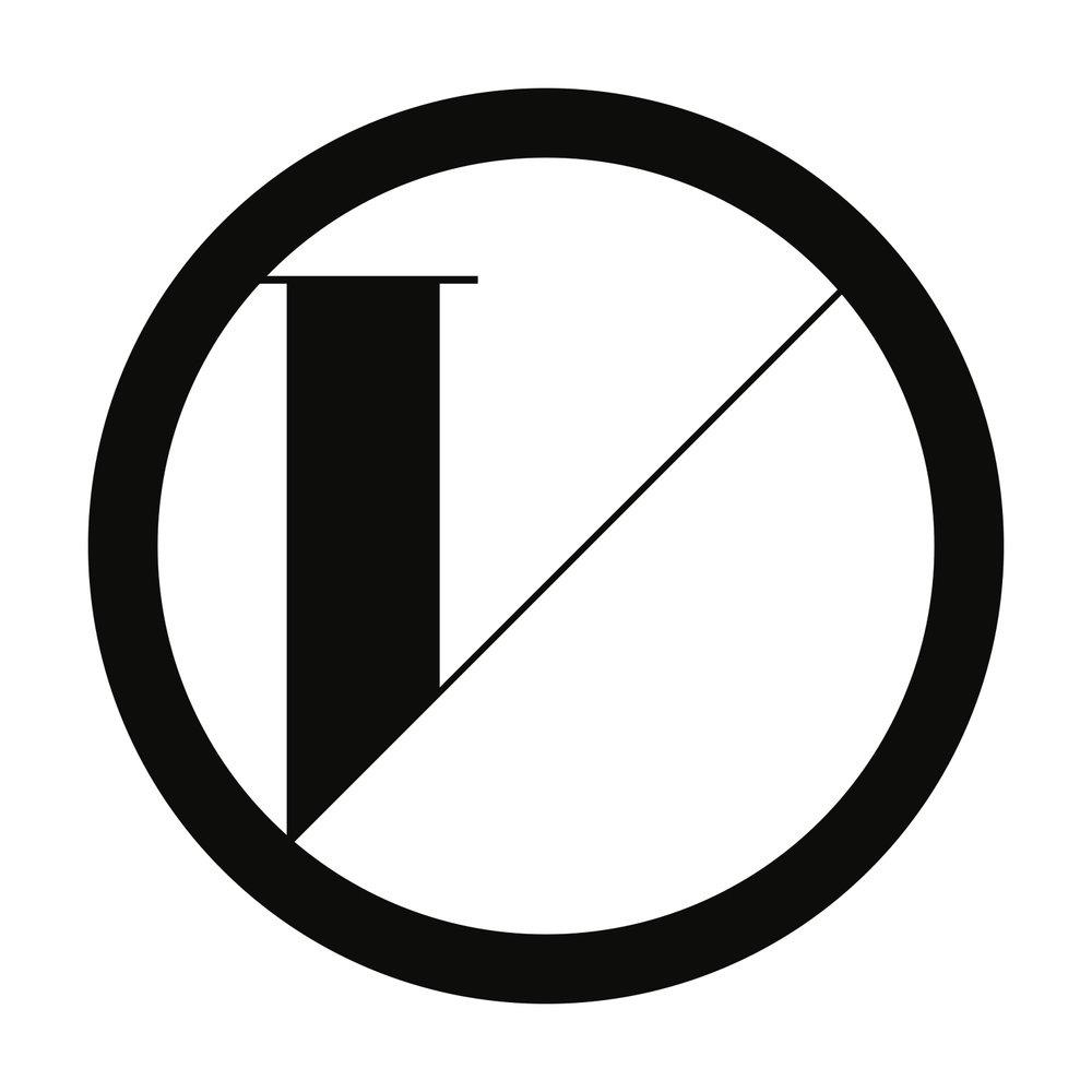 Verge Circle Logo.jpg