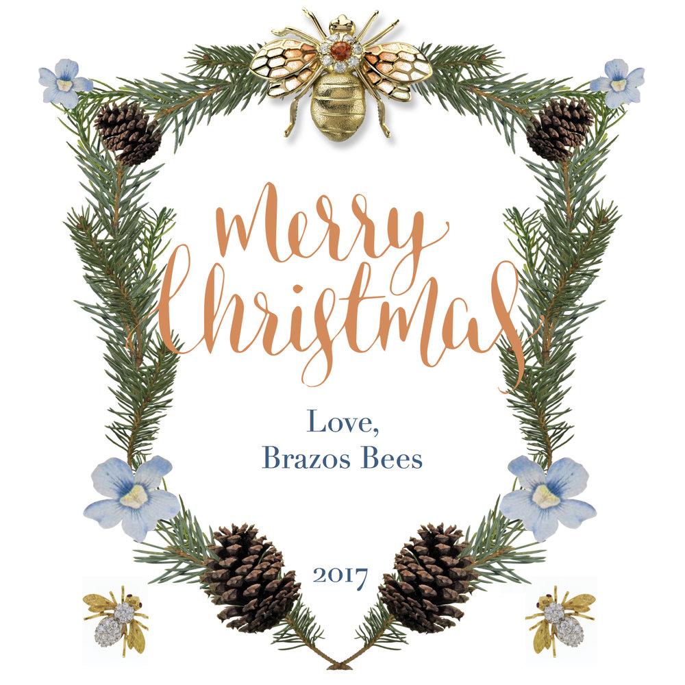 Brazos Bees Christmas Card.jpg