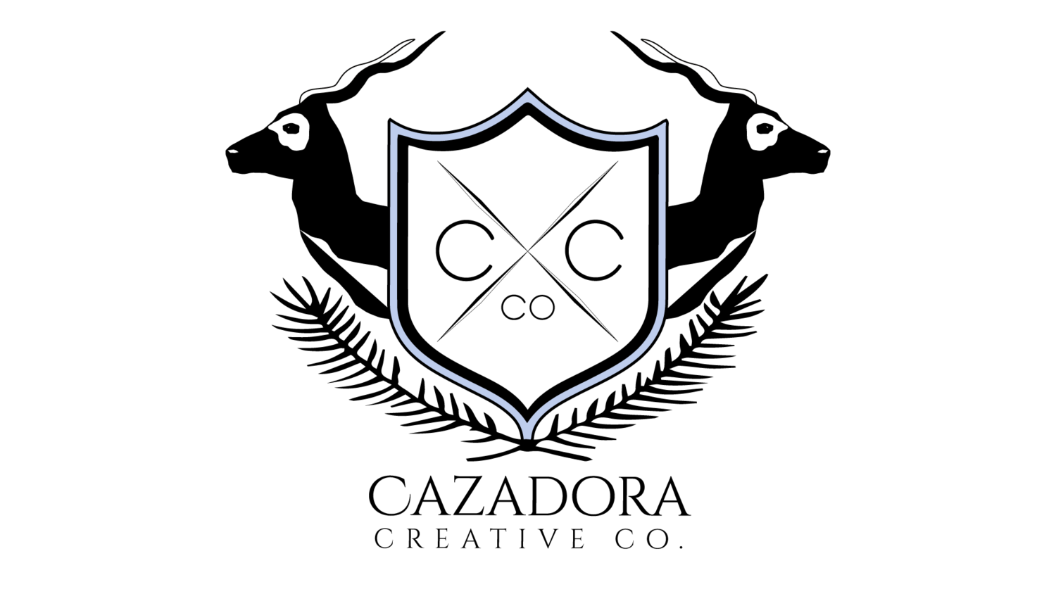 Cazadora Creative Co.