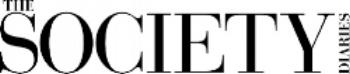 Black-TSD-Logo.jpg