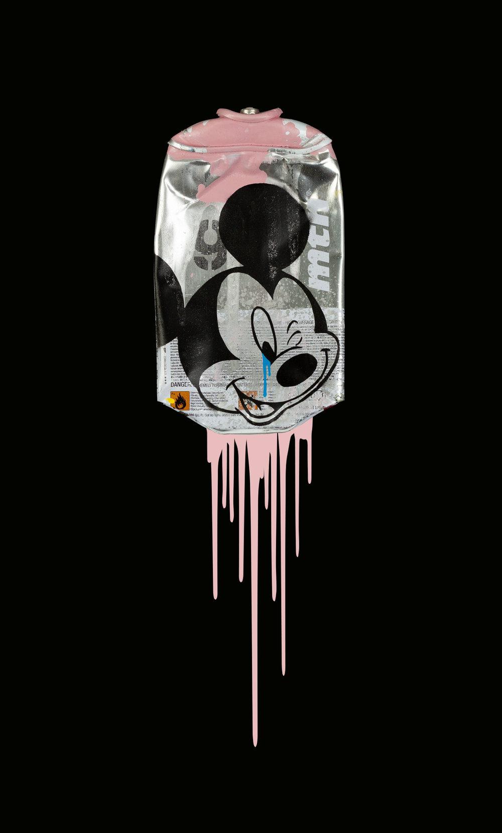 Mickey-01.jpg